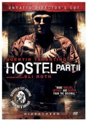 hostel-part-ii